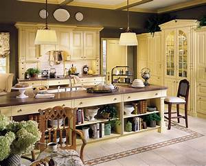 english country kitchen ideas room design inspirations With 5 best country kitchen ideas