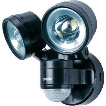 eclairage exterieur avec detecteur eclairage exterieur avec detecteur id 233 e de luminaire et le maison