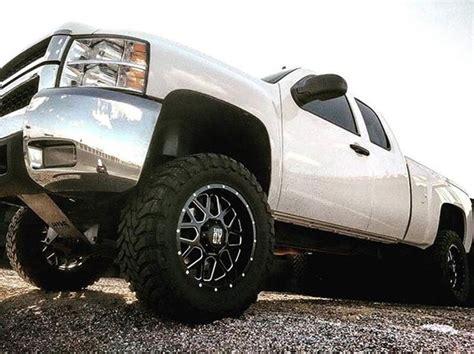 xd wheels xd grenade satin black milled  road