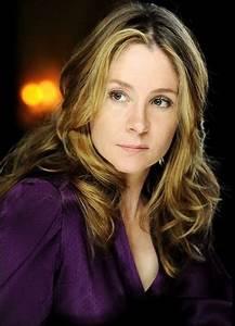 Megan Follows | Anne of Green Gables Wiki | FANDOM powered ...