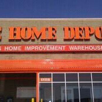home depot auburn hours home depot hours auburn maine insured by ross