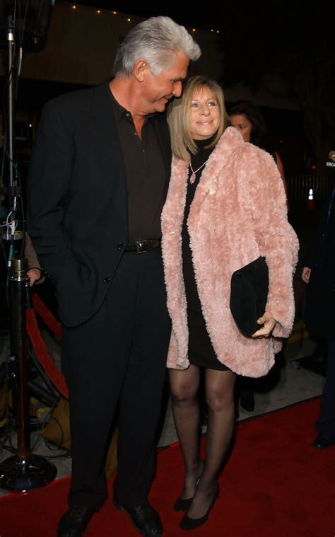 barbra streisand fur coat barbra streisand
