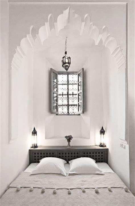chambre orientale des chambres mille et une nuits floriane lemarié