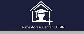 ᐅ Home access center Parma City School Login website