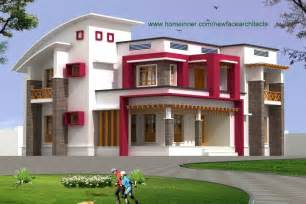 3 bed 2 bath floor plans 2900 sq ft south indian bungalow design indianhomedesign