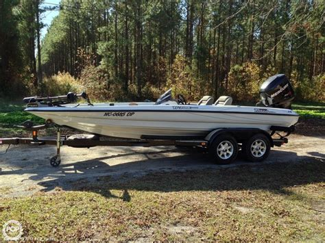 Used Boats For Sale Sarasota by Used Cars For Sale In Sarasota Fl Upcomingcarshq