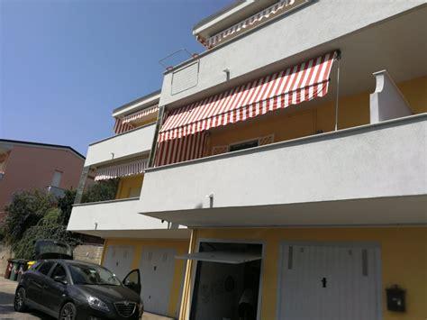 In Vendita A Ortona by Di Sipio Immobiliare Ortona Appartamento