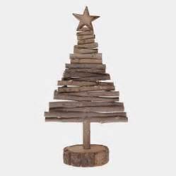 wooden christmas tree templates myideasbedroom com
