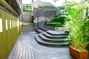 Bambus Im Winter : bambus im topf so machen sie ihn winterfest ~ Frokenaadalensverden.com Haus und Dekorationen