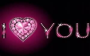 I, Love, You, Full, Wallpaper, Hd3, 07, Wallpapers13, Com