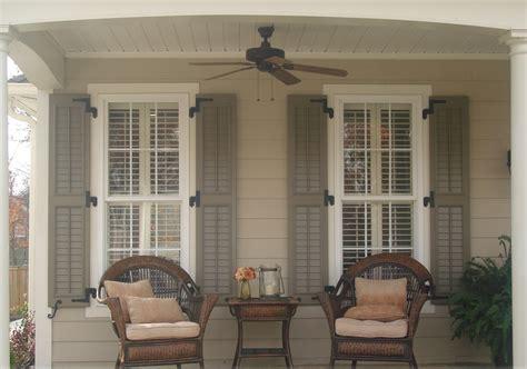 fancy wood trim exterior shutters acadian custom shutters