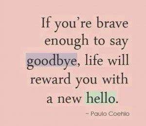 Saying Goodbye To Teacher Quotes. QuotesGram