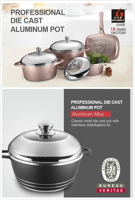 fashion cookware sri lanka aluminum pot buy aluminum potfashion cookwaresri lanka pot