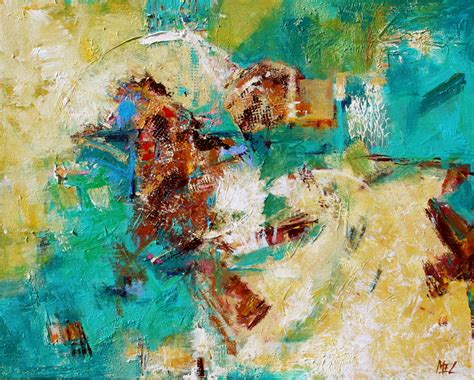 Elizabeth Chapman Emanate Modern Art Contemporary