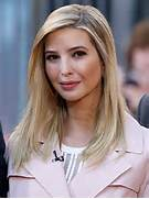Ivanka Trump on Life with Three Kids: 'I'm Too Busy to Worry ...