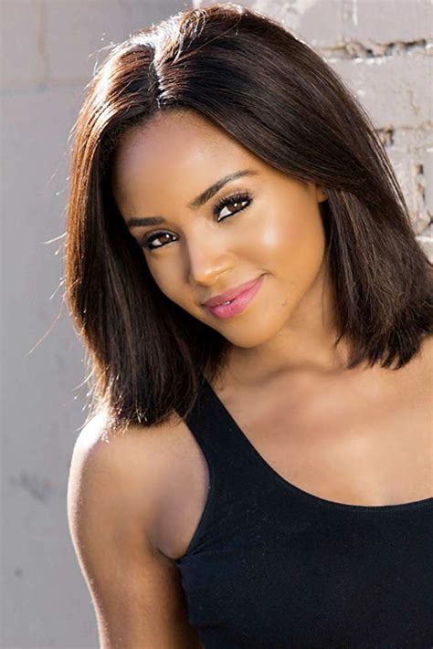 Picture Of Meagan Tandy