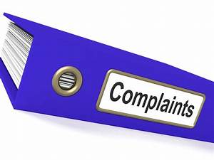 3 Ways To Turn Customer Complaints Into Sales Opportunities