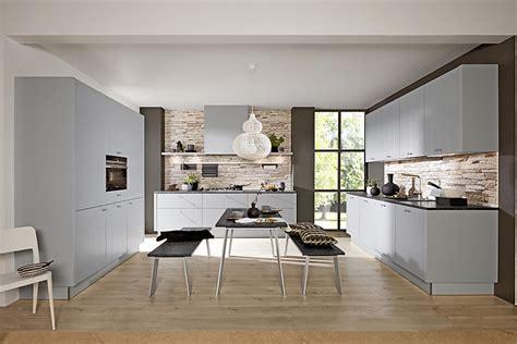 Landhausküchen Küchenbilder In Der Küchengalerie (seite 5