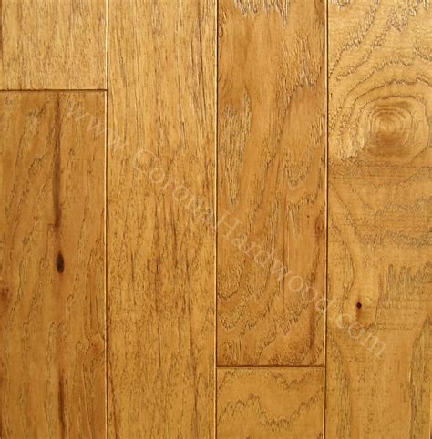 hickory engineered wood flooring engineered hardwood shaw hickory engineered hardwood flooring