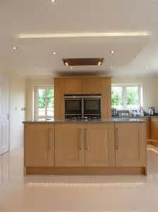 island extractor fans for kitchens extractor kitchen islands and hoods on