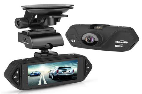 oasser car dash cam auto camera detailed review buyers