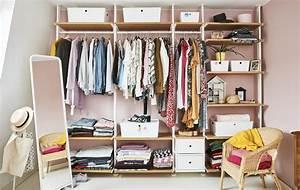 Ikea Offener Schrank : offener kleiderschrank ideen inspiration ikea ikea ~ Watch28wear.com Haus und Dekorationen