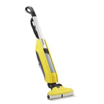 kärcher bodenreiniger fc5 gamma k 228 rcher floor cleaner fc 5 kopen schoonmaakmachines