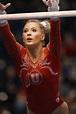 Utah gymnast MyKayla Skinner says there's a '70-80 percent ...