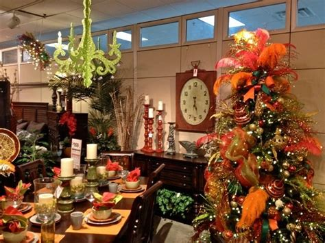 bahamas christmas decorations in the bahamas junkanoo theme for furniture