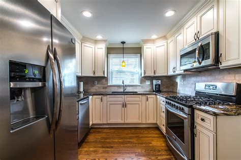 kitchen cabinets new york custom cabinets nc affordable premium quality 6244