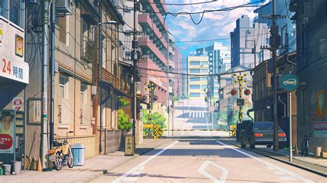 wallpaper  desktop laptop bf jibli art ilust anime