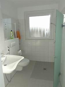Dusche Mit Fenster : dusche vorm fenster wohn design ~ Bigdaddyawards.com Haus und Dekorationen
