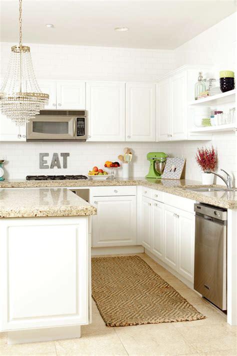 white cabinets countertops kitchen white kitchen cabinets with granite countertops