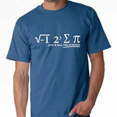 Best Gifts For Math Geeks Products On Wanelo