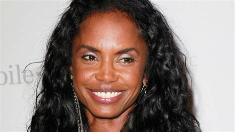 actress kim porter death model and actress kim porter found dead at age 47 zay