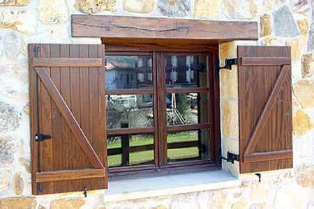 fabricante de puertas escaleras ventanas  miradores de