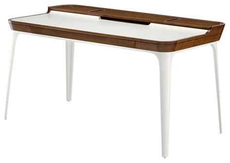 herman miller airia desk replica airia home office desk design studio design gallery