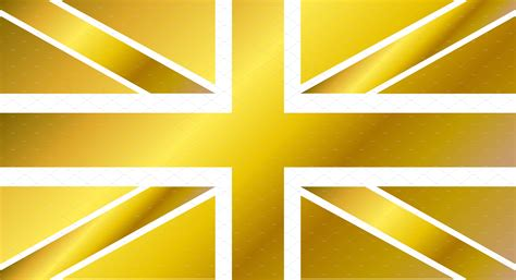 uk flag colors uk flag colors flag coloring page bebo pandco