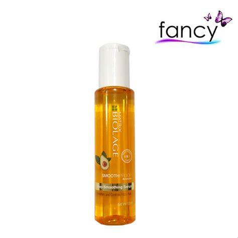 Harga Matrix Biolage Smoothing Shoo jual matrix biolage smoothing serum vitamin rambut