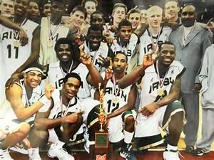 Lebron James Basketball Team High School   Traffic School ...