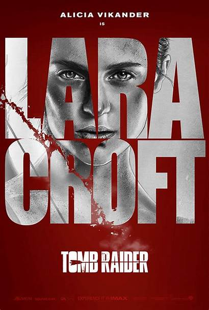 Tomb Raider Chris Poster Christodoulou Amp Posters