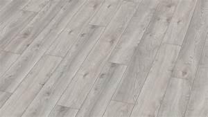 Laminat Weiß Gekalkt : reud bodenarena laminat kronotex mammut makro eiche weiss landhausdiele langdiele der ~ Markanthonyermac.com Haus und Dekorationen