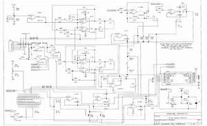Lx200 Circuits