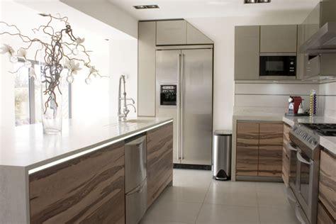 cuisine am ag uip cuisine aménagée et équipée optimisée astuces et photos