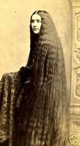 Plus de 1000 idées à propos de Magnificent Super Long Hair ...