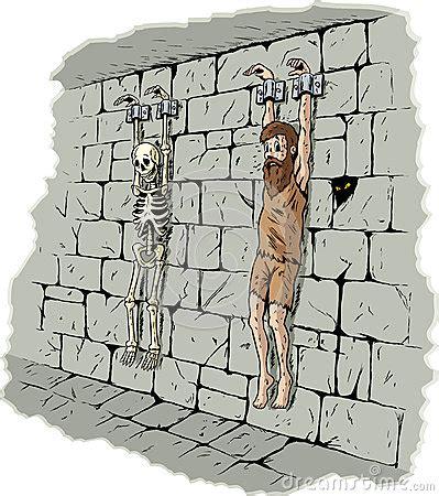 sad prisoner royalty  stock images image
