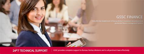 bureau veritas vacancies bureau veritas career opportunities in bureau
