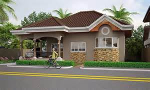 one story contemporary house plans contemporary single storey house with stunning interior amazing architecture magazine