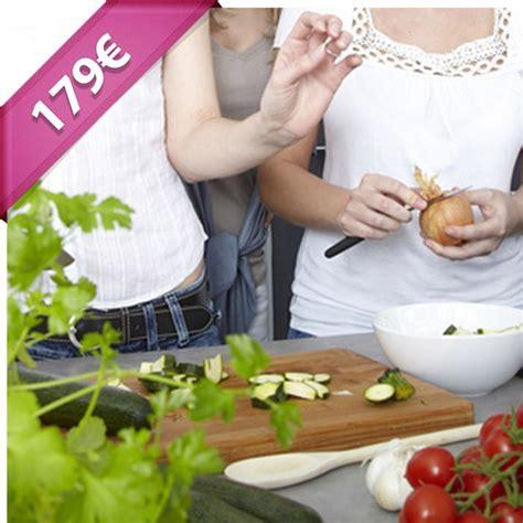 cours de cuisine smartbox cadeau cours de cuisine 28 images coffret cadeau cours