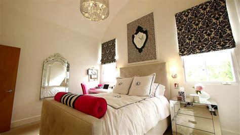 simple furniture  teenage girl bedrooms greenvirals